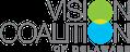 Vision Coalition Logo