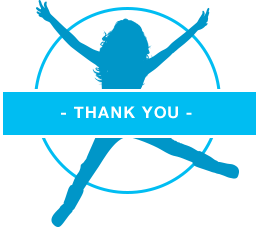 Thank you, from the Vision Coalition