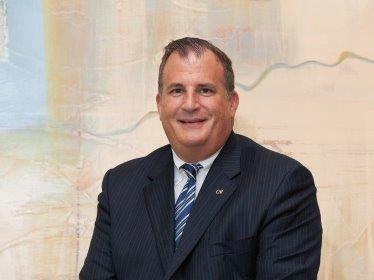Ernest J. Dianastasis