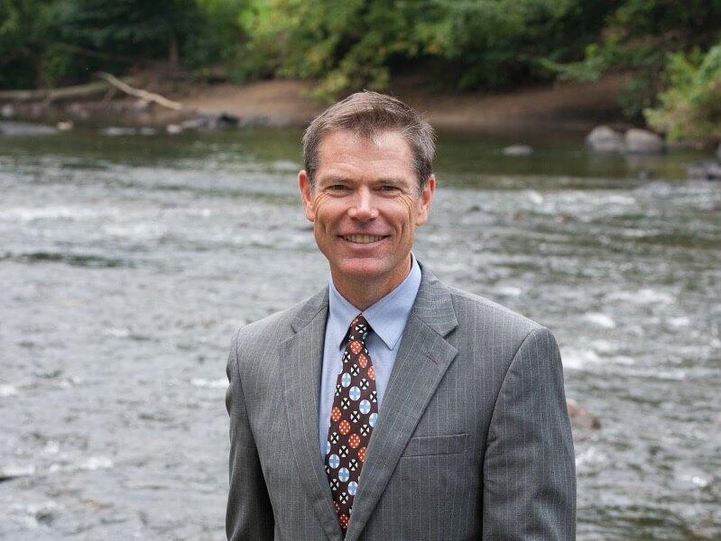 Paul A. Herdman
