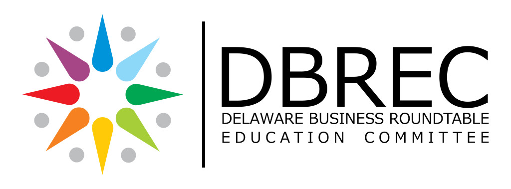 dbrec_logo