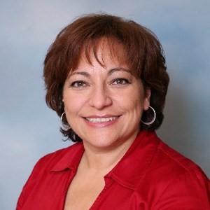 Margie López Waite