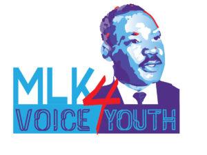 MLK logo 2019_RGB