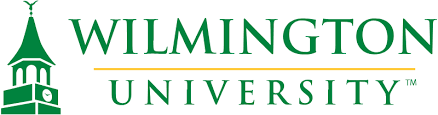Wilmington U Logo