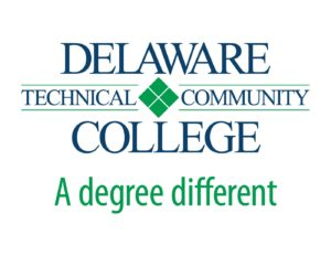 delaware-tech-logo-